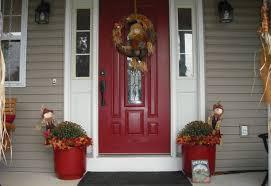front storm doorsdoor  Storm Door Ideas Beautiful Front Door With Storm Door