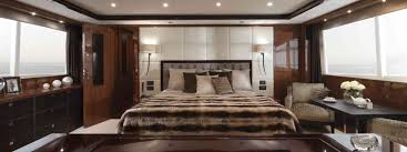 gorgeous homes interior design. seamlessly sophisticated design for yacht interiors gorgeous homes interior e