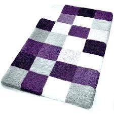 target bath rugs and towels dark purple bath rug dark purple bathroom rug sets creative innovative