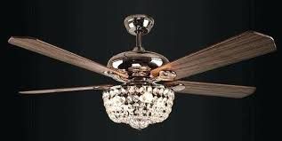 flush mount ceiling fan with crystal light kit nice best lights flus flush mount ceiling fan