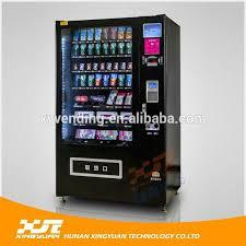 Makeup Vending Machine Magnificent Cosmetic And Makeup Vending Machine With Bill Acceptor And Various