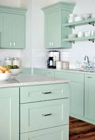Küche Speisekammer Weißen Shaker Küche Kabinette Küche