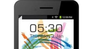 Celkon A98 - Price, Specifications and ...
