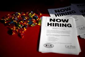 Image result for job openings and labor turnover survey