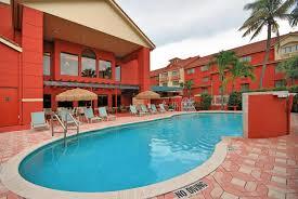 pool best western plus palm beach gardens hotel suites