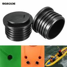 Kayak Scupper Plug Scupper Stopper Scupper Plugs Bungs Kayak
