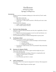 Printable Resume Samples Sample Resume For Entry Level Esthetician Best Of Picture 54