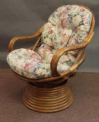 unthinkable wicker rocking chair cushion rattan swivel rocker baka 233 popular all about pertaining to 13 random 2 ikea australium lowe pier one canada uk