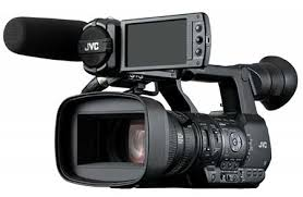 sony video camera price list 2013. this is a next-generation hand-held professional hd camcorder that guarantees delivery of exceptional imagery whether for sports, news or independent sony video camera price list 2013