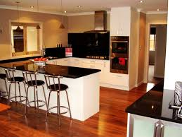 ... Impressive Small Kitchen Ideas On A Budget Smart Remodeling ...