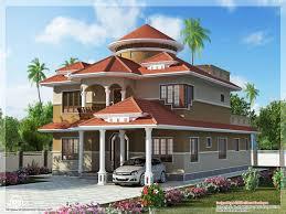 inexpensive home designs. home addition designer inexpensive designs e