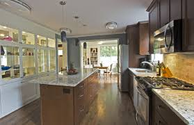 Kitchen Open To Dining Room Amazing Kitchen Dining Room Living Room Open Floor Plan Images