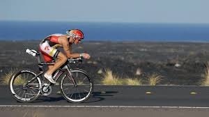How To Pace An Ironman Bike Myprocoach