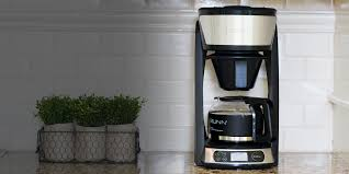 european cup office coffee. European Cup Office Coffee