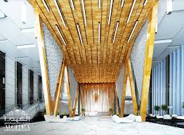 office lobby interior design. Modern Office Lobby. Back. Algedra Interior Design Lobby