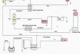 2005 harley softail wiring diagram wiring diagram for car engine international harvester vin location further v rod battery location likewise suzuki hayabusa wiring diagram besides wiring