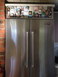 sub zero refrigerator cost. Brilliant Zero We Need A New Fridge Weu0027ve Found One That Fits The Space And Our  Requirements Bottom Freezer Counterdepth 36 Inches 80 Inches Tall Either Stainless  And Sub Zero Refrigerator Cost O