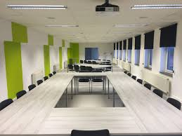 modern interior office. Perfect Office Auditorium Meeting Ceiling Office Room Modern Interior Design  Learning Conference Class Headquarters Convention Center Inter Inside U