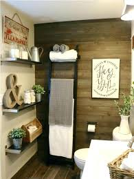 cute bathroom ideas innovative com small for college