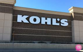 Kohls Free 10 Kohls Coupon With App Download First Time