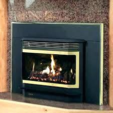 used wood burning fireplace inserts used wood burning fireplace inserts wood stove fireplace inserts wood burning