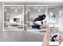 <b>IMPORX</b> 4CH POE Kit 4CH NVR 2MP <b>Wireless</b> Security Camera for ...
