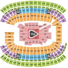 Taylor Swift Boston Tickets 2020 Lover Fest East