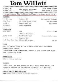 Star Method Resume Star Method Resume Sample 24 Templates Hotelwareco 15