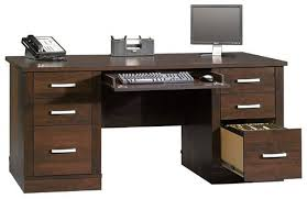 Computer Office Desk. Remarkable Desk Guide To Buying A  Within Design 2 2d Interior Design a