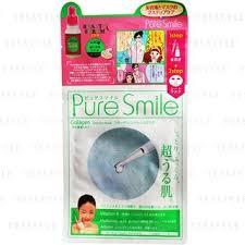 <b>Sun Smile</b> products