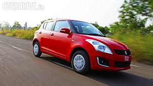 new car releases in april 2016New car discounts in India for fourth week of April 2016  Overdrive