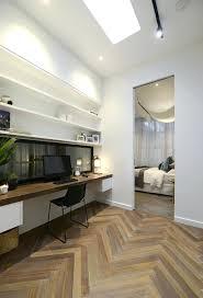 hallway office ideas. Hallway Desk Best Office Ideas On Kids Study Areas And Ranch . Furniture S