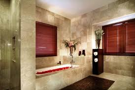 bathroom decorating ideas. Decorating Ideas For Bathrooms Bedroom And Living Room Image Beige Bathtub About Country Bathroom Amazing Home