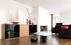 multifunction living room wall system furniture design. Simple Elegant Living Room Wall System Design Of Cult By Thomas Althaus Multifunction Furniture N