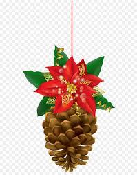 Weihnachtsstern Weihnachten Clip Art Weihnachten