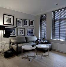 16 apartment decorating ideas for a