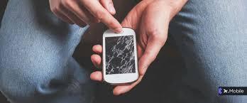 telefoonscherm reparatie goedkoop