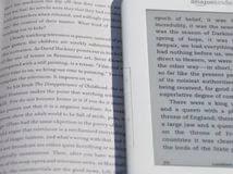 essay my favourite hobby reading books essay psychology essay my favourite hobby reading books