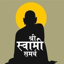 He is a widely known spiritual figure in various indian states including maharashtra. Shri Swami Samarth Audiobook Deepak Bhagwat Rasika Kulkarni Storytel