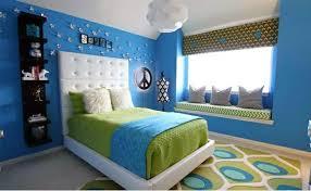 bedroom colors ideas. bedroom colors ideas u2013 cool blue