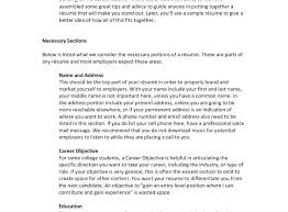 resumes posting putting together a resume posting resume on facebook prettify co