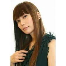 柴咲コウの髪型画像集ロングからショートヘアまで Kyunkyun
