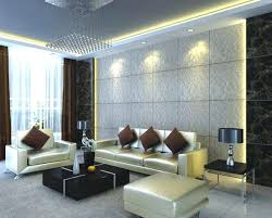 wall panels for living room india wall paneling for living room
