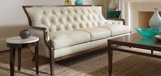 north carolina furniture. North Carolina Discount Furniture Stores Offer Brand Name Throughout Outlets 31559 On