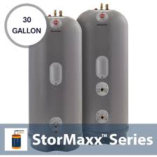 30 gallon electric hot water heater. Simple Heater 30 Gallon Marathon Electric Water Heater In Hot G