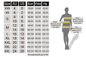 Msk Dresses Size Chart Dkny Size 12 Black Silk Slit Pencil Skirt In Paillettes
