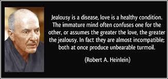 Robert Heinlein Quotes Cool Robert A Heinlein Quotes Askideas