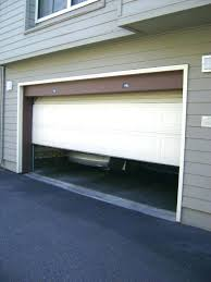 liftmaster garage door wont close craftsman opener