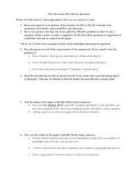Sample Narrative Essay High School Pdf Research Paper Outline