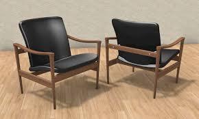 Image Arne Jacobsen 3d Modeling Famous Chair Designs Risd Portfolios 3d Modeling Famous Chair Designs On Risd Portfolios